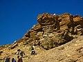Karas Region, Namibia - panoramio (11).jpg