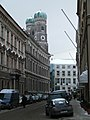 Kardinal-Faulhaber-Straße.jpg