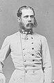 Karl Ludwig von Österreich.jpg