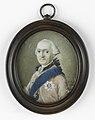 Karl Wilhelm Ferdinand (1735-1806), hertog van Brunswijk-Luneburg Rijksmuseum SK-A-4319.jpeg