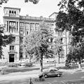 Karlavägen 43, 1960.jpg