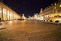 Karlovy Vary Mlýnská kolonáda (2).jpg