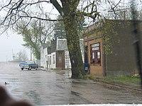 Karlsruhe, North Dakota.jpg