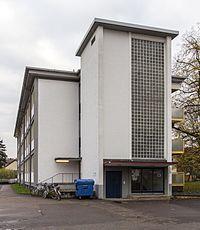 Karlsruhe, Studentenwohnheim -- 2013 -- 5240.jpg