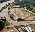 Karlstad - KMB - 16001000291304.jpg