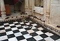 Karni Mata Temple 02.jpg
