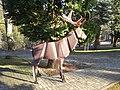 Karpacz - rzeźba jelenia.jpg
