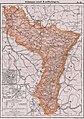 Karte Elsass-Lothringens 1905.jpg