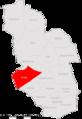 Karte Gelsenkirchen Horst.png