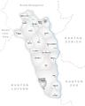 Karte Gemeinde Abtwil.png