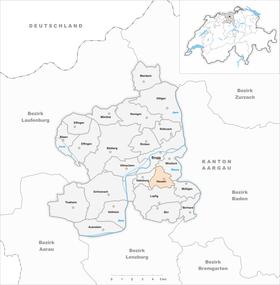 Max + Moritz Jass Hausen - Schweizer Jassverzeichnis
