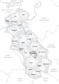 Karte Gemeinde Lufingen.png