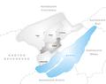 Karte Gemeinde Prêles.png