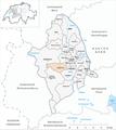 Karte Gemeinde Riggisberg 2007.png