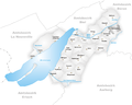 Karte Gemeinde Scheuren.png