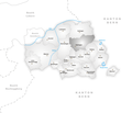 Karte Gemeinde Subingen.png