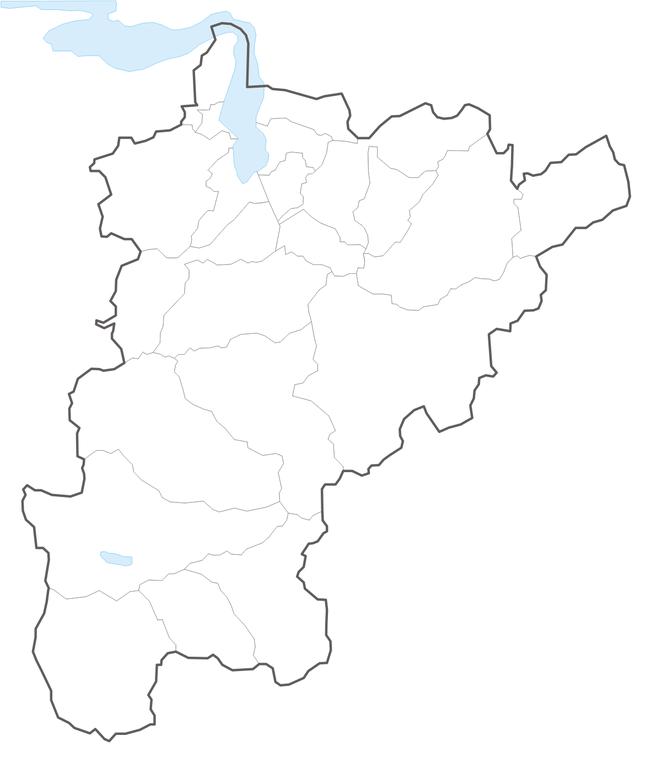 FileKarte Gemeinden des Kantons Uri 2007 blankpng Wikimedia Commons