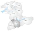Karte Kanton Bern Verwaltungskreis Frutigen-Niedersimmental.png