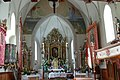 Karthaus St.Anna - Innen 1.jpg