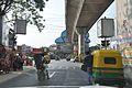Karunamoyee Crossing - 3rd Avenue - Salt Lake City - Kolkata 2017-04-29 1698.JPG