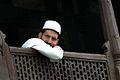 Kashmir (1326545370).jpg