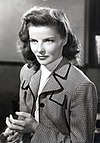 Katharine hepburn woman of the year cropped.jpg