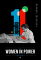 Katherine Johnson - Beyond Curie - March for Science Poster.png