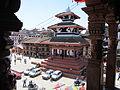 Kathmandu Darbar0915.JPG