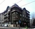 Katowice Dom Belllmer.jpg