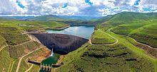 Katse Dam.jpg