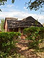 Katuta Lodge, Chipata.jpg