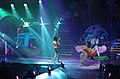 Katy Perry gig Nottingham 2011 MMB 33.jpg
