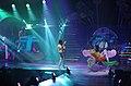 Katy Perry gig Nottingham 2011 MMB 33.jpg
