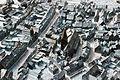 Kaufbeuren Stadtrelief I.JPG