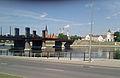Kaunas bridge.jpg