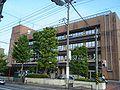 Kawasaki-Miyamae Kuyakusho.jpg