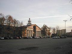 Екатеринбург Казань авиабилеты от 3785 руб расписание