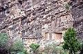 Kazeroun - Tange Chogan - panoramio (13).jpg