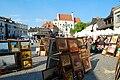 Kazimierz-obrazy-na-rynku.jpg