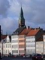 Kbh Rathaus Turm 1.jpg
