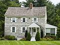 Keedy House, Boonsboro, Maryland.jpg