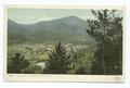 Keene Valley, Adirondacks, Keene, N. Y (NYPL b12647398-68551).tiff