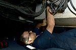 Keep on truckin' 161129-F-IW330-085.jpg