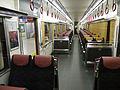 Keihan 8059 inside.JPG