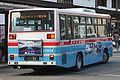 KeihinKyukoBus C2834 rear.jpg
