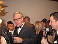 Keith Olbermann (3518742726).jpg
