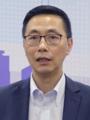 Kelvin Yeung Yun-hung.png