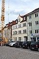 Kempten, Bäckerstraße 23 20170628 001.jpg
