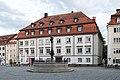 Kempten, Rathausplatz 13 20170628 005.jpg
