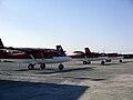 Kenn Borek Air.jpg